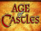 Age of Castle - oyunu