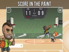 Basketball Battle Oyunu
