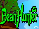 Bean Hunter - oyunu