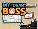 Beat the Boss 2 Oyunu