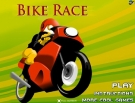 Bike Racing 2 Oyunu