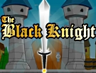 Black Knight - oyunu