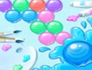 Bubble Witch 2 Saga - oyunu