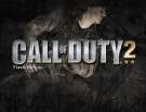 Call of Duty 2 Oyunu