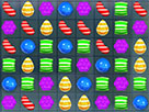 Candy Crush 2 - oyunu