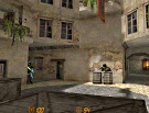 Counter Strike 2 Oyunu