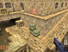 Counter Strike  - oyunu
