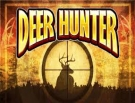 Deer Hunter Oyunu