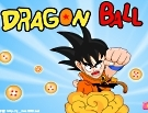 Dragon Ball 3       - oyunu