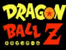 Dragon BallZ - oyunu