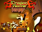 Dragon Flamers - oyunu