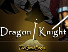 Dragon Knight - oyunu