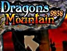 Dragon Mountain - oyunu