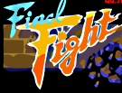 Final Fight 2 Oyunu