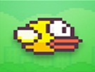 Flappy Bird - oyunu