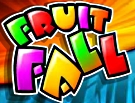 Fruit Fall - oyunu
