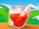 Fruit Splash Oyunu