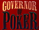 Governor of Poker - oyunu