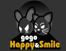 Happy and Smile - oyunu