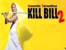 Kill Bill - oyunu