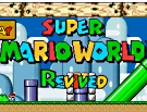 Mario Revived - oyunu