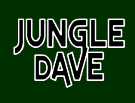 Mario Wald Jungle Dave - oyunu