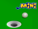 Mini Golf - oyunu