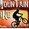 Mountain Bike - oyunu