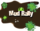 Mud Rally - oyunu