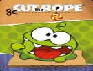 Pandayı Besle (Cut The Rope) Oyunu