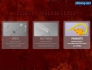 Plague Inc Oyunu