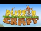 Puzzle Craft 2 Oyunu