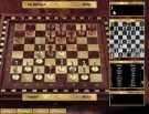 Real Chess Oyunu