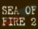 Sea Of Fire 2 - oyunu