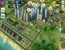 Sim City Buildit - oyunu