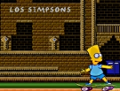 Simpsons Must Die - oyunu