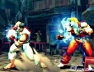 Street Fighter Plus - oyunu