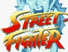 Street Fighter - oyunu