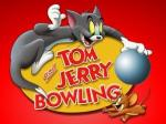 Tom ve Jerry Bowling Oyunu
