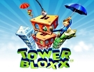 Tower Bloxx Oyunu
