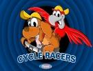 Bisiklet yarışı Oyunu