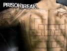 Hapisten kaçış - oyunu
