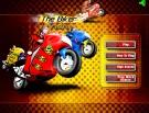 Hız motoru - oyunu