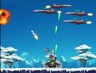 Tank saldırısı - oyunu