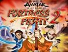 Avatar Kale 2 - oyunu