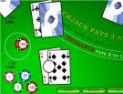 BlackJack - oyunu