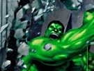 Hulk - oyunu