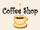 Kahve Dükkanı - oyunu