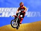 Motor Yarışı - oyunu
